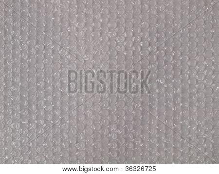 Bubblewrap picture