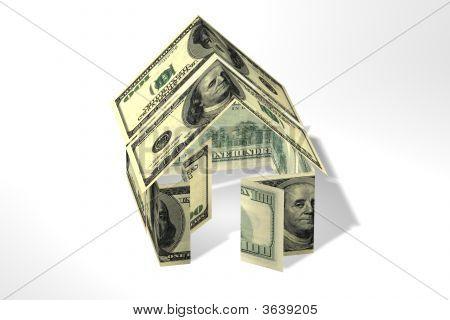 Dollars House