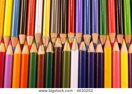 Pencil Points