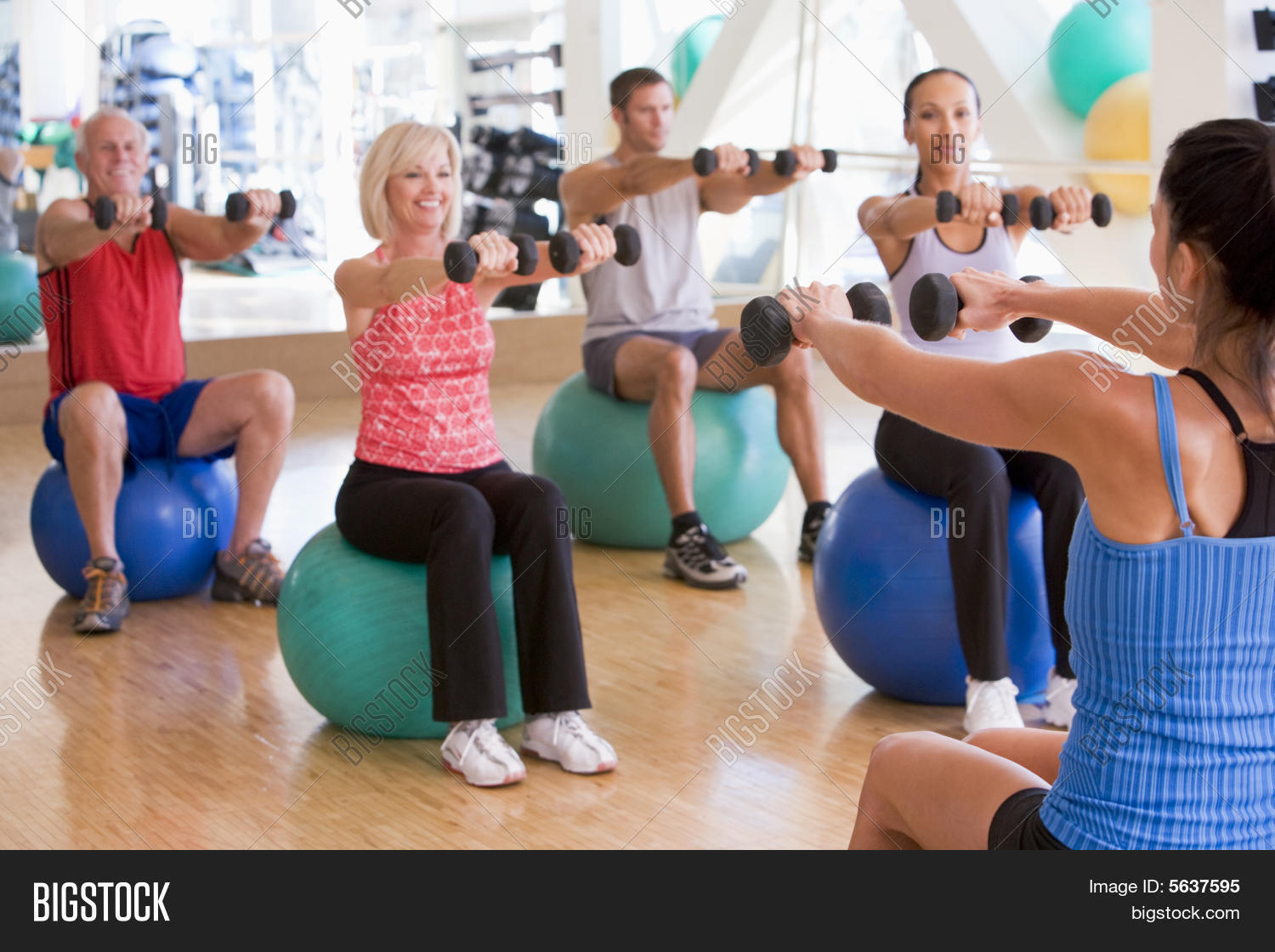 at the gym essay Please post your essay, or what you have completed, so we can take a look at it and help you with your assignment i would post the essay first here so we can help you you know, it might just be an error with the computer maybe your gym teacher put the wrong grade in he/she gave you a zero that.