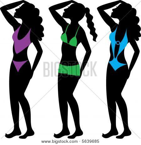 SwimsuitSilhouettes2