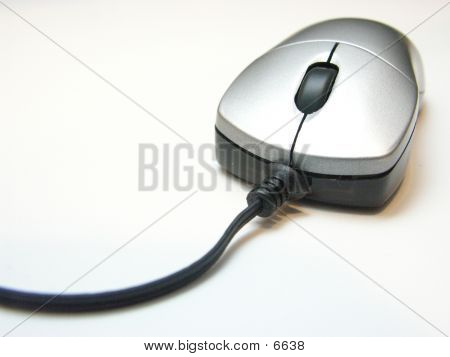 Mouse 1585