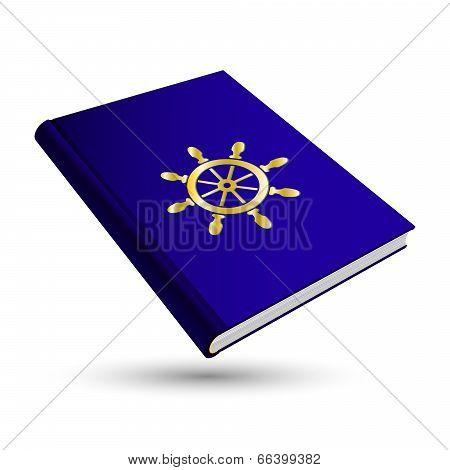 Navigate Book