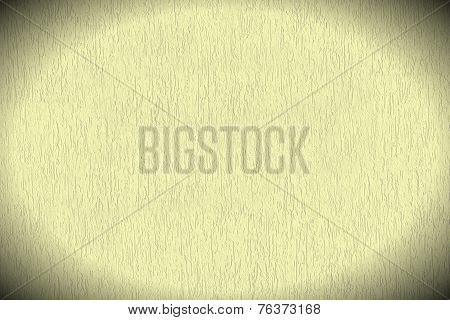 Beige Grey  Mortar Wall Textured Background,