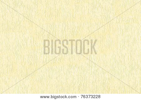 Beige Grey  Mortar Wall Textured Background,