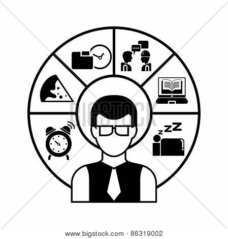 time managementt