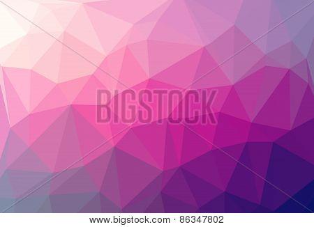 Trianglify-background1