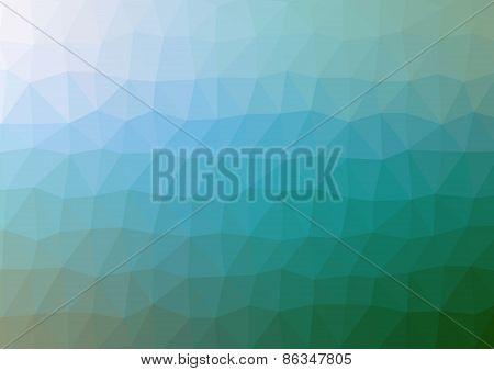 Trianglify-background3