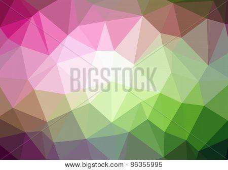 Trianglify-background4