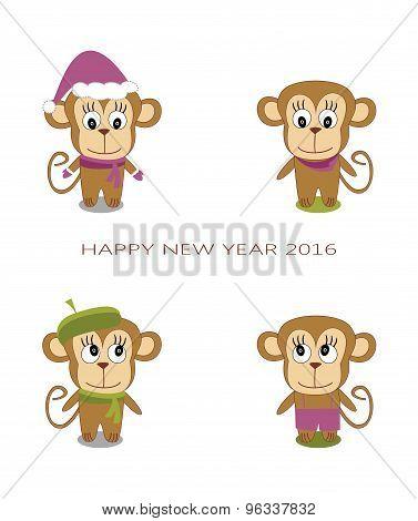 Monkey.eps