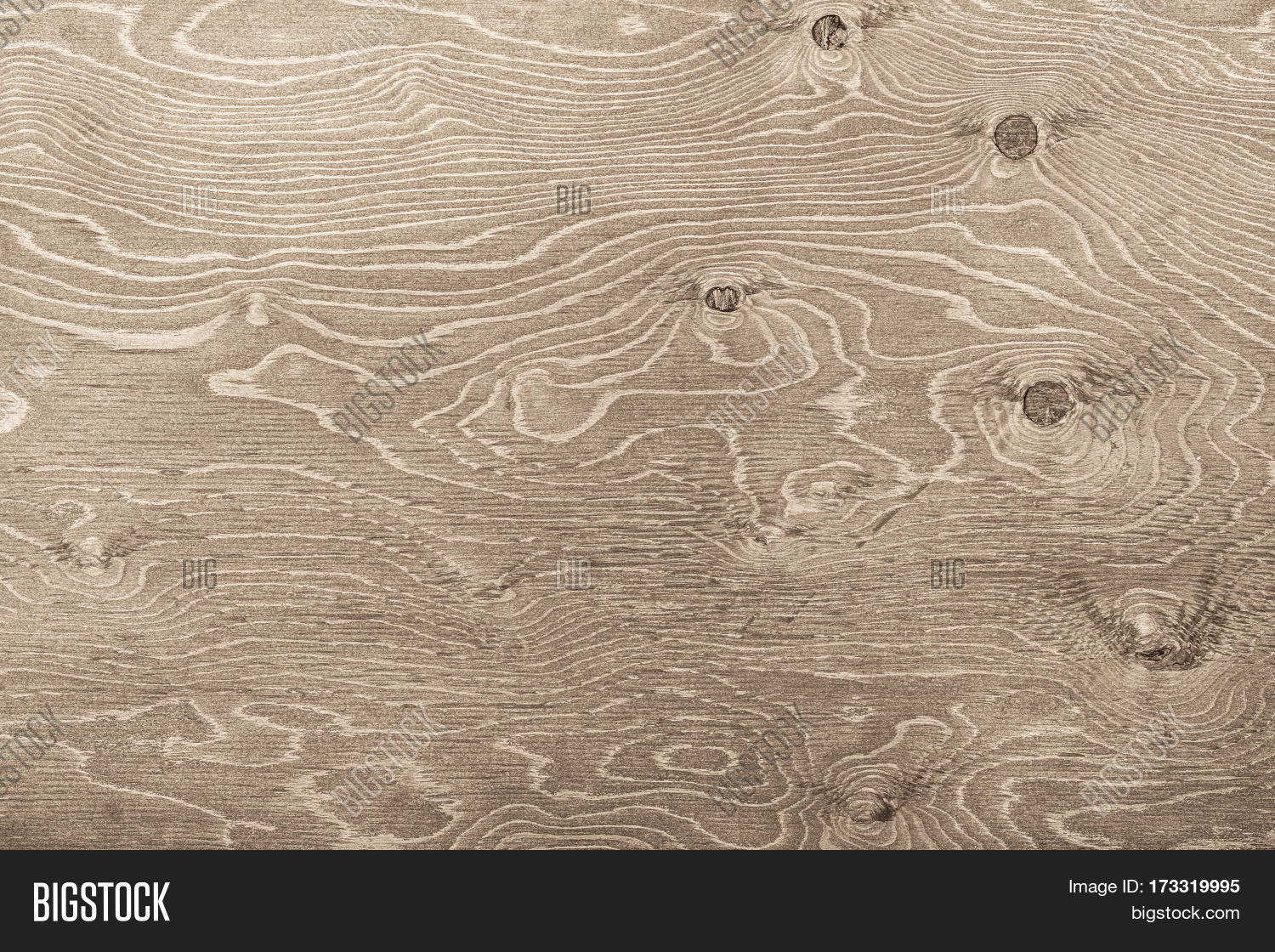 Rustic wood table texture - Dark Wood Texture Background Surface Wood Table Surface Top View Vintage Wood Texture Background