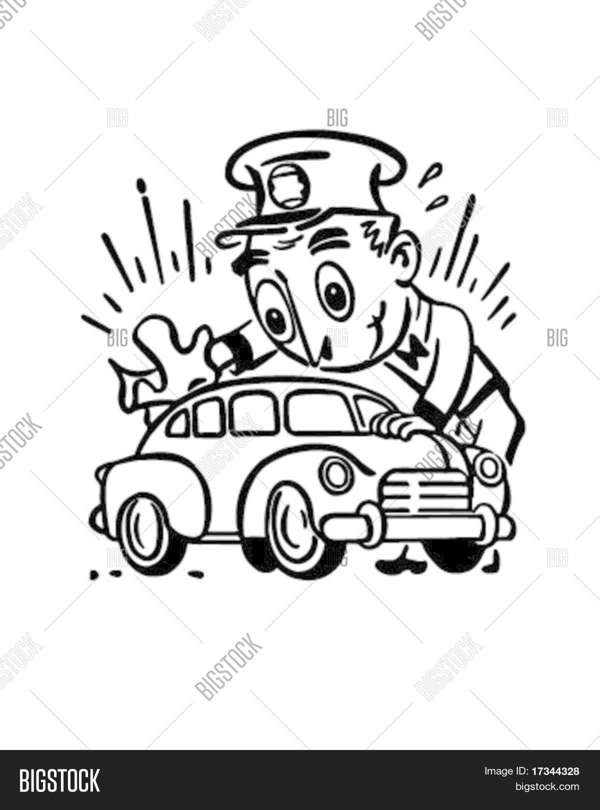 Stock Vector Car Wash Retro Clip Art in addition Man Washing Car Retro Clip Art 299649 additionally 911 in addition Man Washing Car Retro Clip Art 299649 as well  on 50s car wash