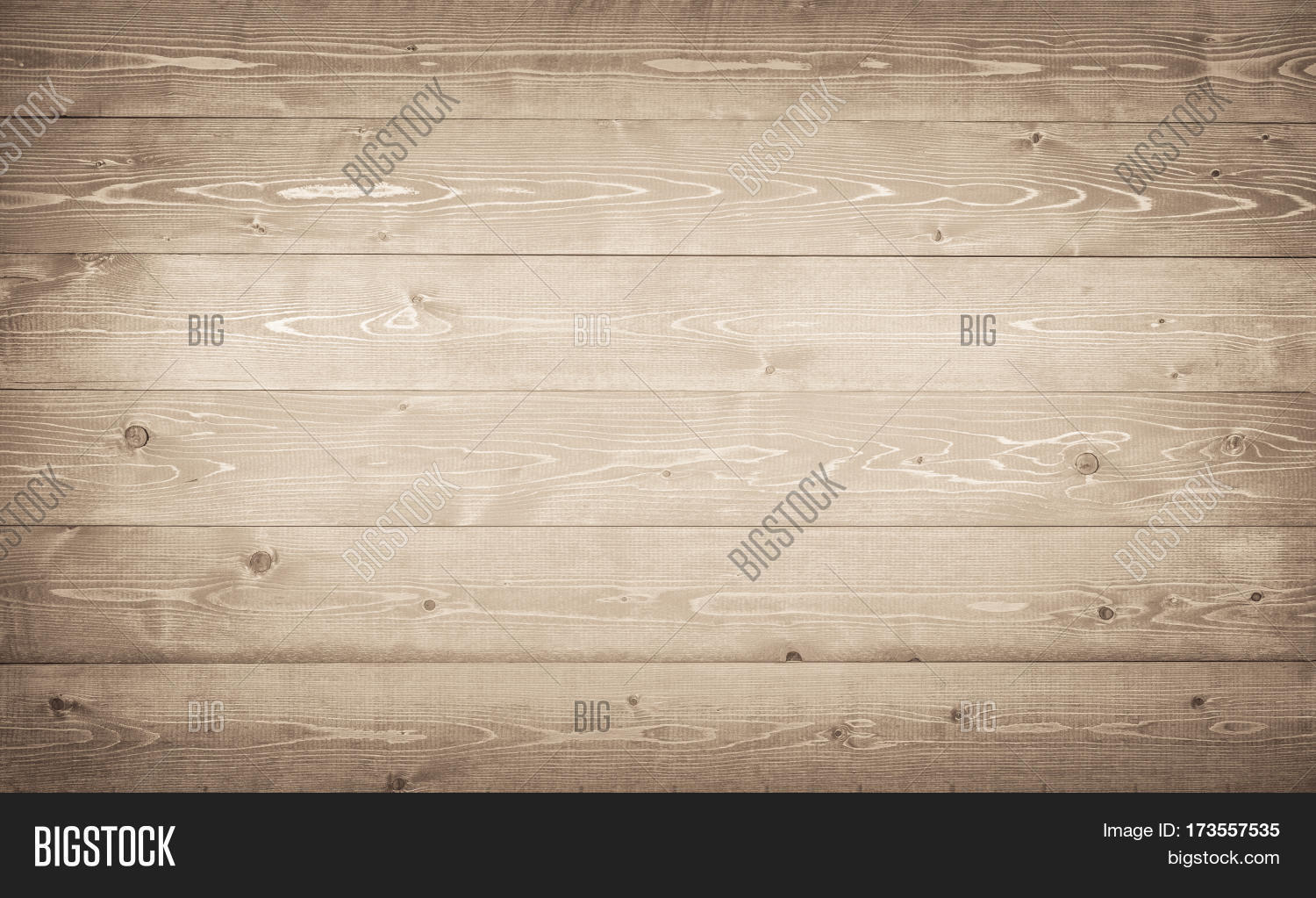 Rustic wood table texture - Light Wood Texture Background Surface Wood Table Surface Top View Vintage Wood Texture Background
