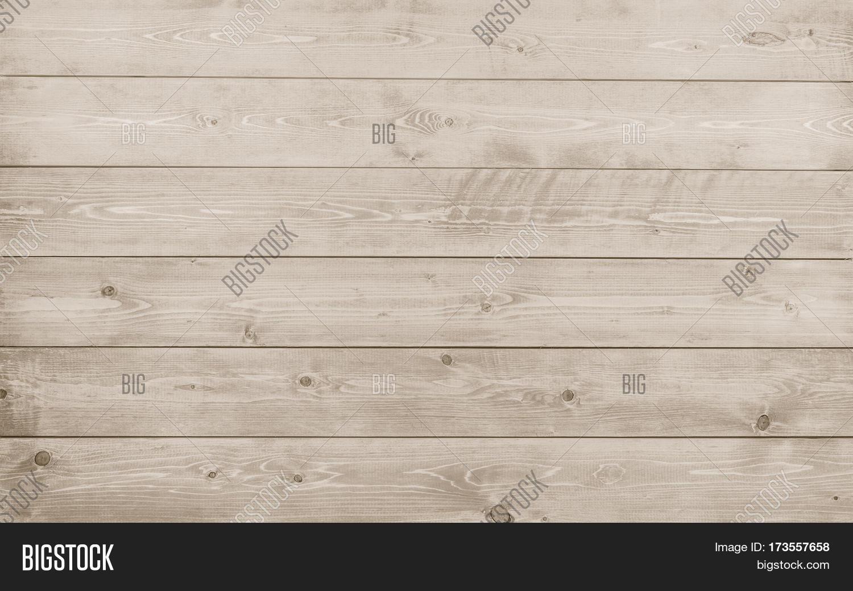 light wood texture background image photo bigstock