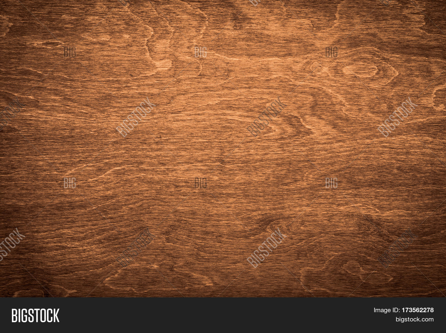 Natural wood texture  Old wood texture background surface. Vintage wood texture ...