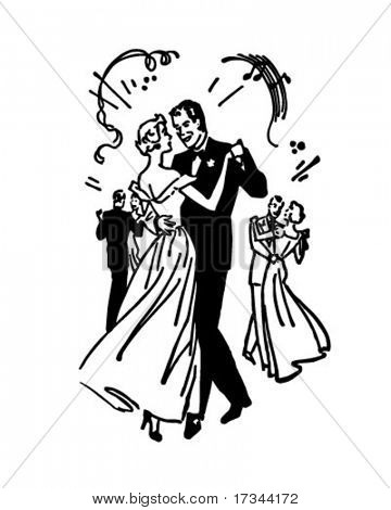 Dance Powerpoint Background together with Dark Theme Symbols as well 2988826422 also Two Dances This Weekend April 18 And 19 2014 furthermore I0000EzMcUlM32Qw. on square dancers