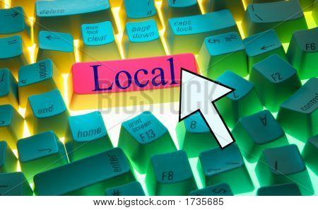 Key-Local