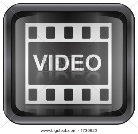 Film-Symbol.