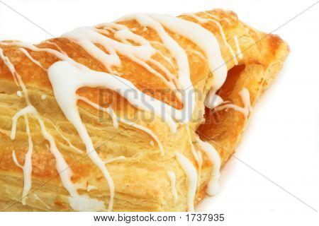 Apple Pastry