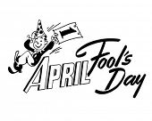 picture of fools  - April Fool - JPG