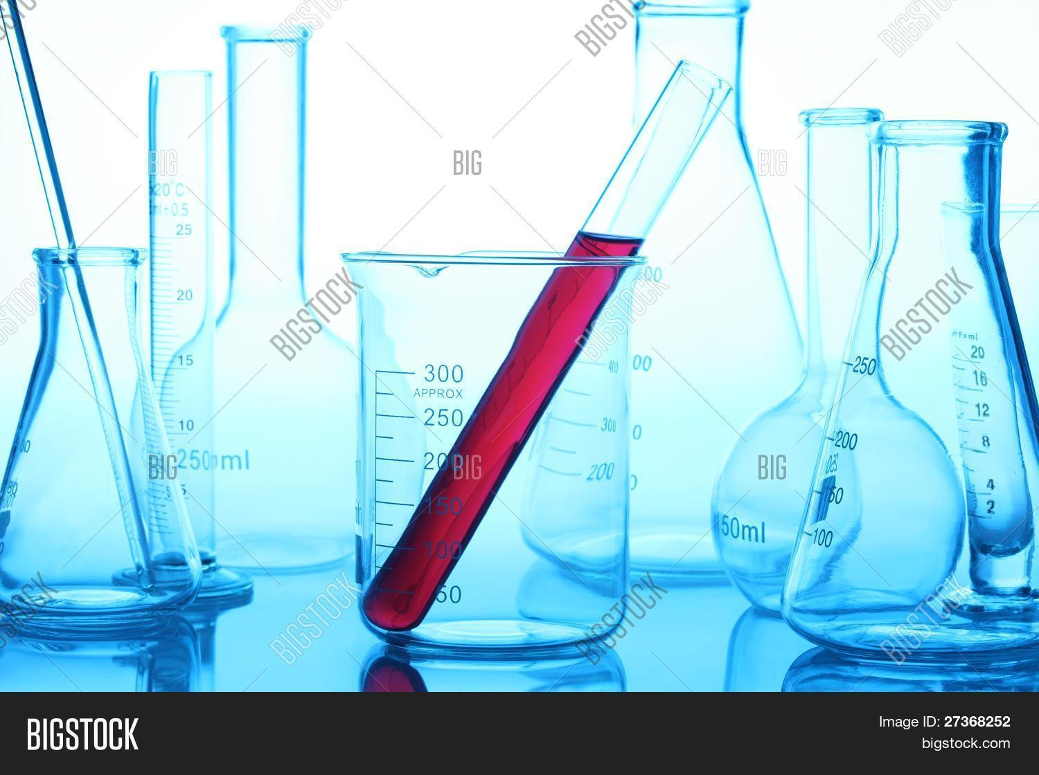 Http Www Bigstockphoto Mx Image 27368228 Stock Photo
