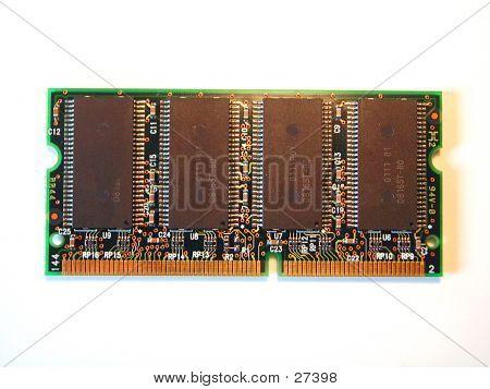 Laptop Memory 3