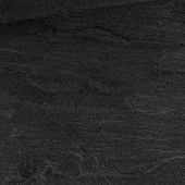 Dark Grey Black Slate Background Or Texture. Slate, Background, Black, Stone, Old, Board, Hard poster