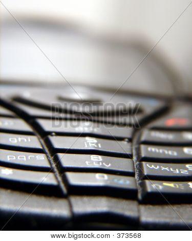 Mobitel_