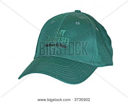 Biodiesel Cap