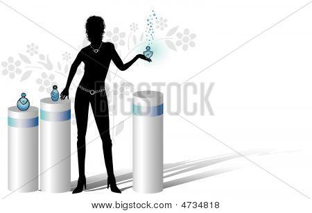 Perfume Sale