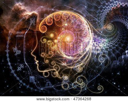 Astrological Profile