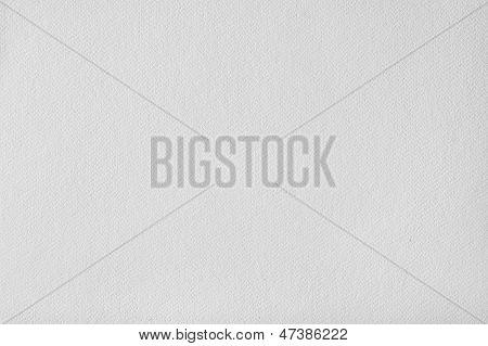 FineArt Paper