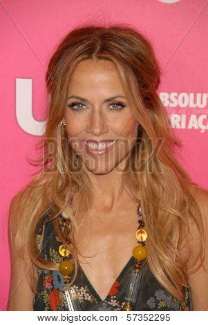 Sheryl Crow at the US Weekly Hot Hollywood Party, Drai's, Hollywood, CA. 04-23-10
