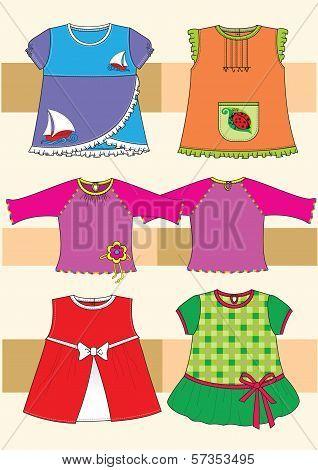 Clothing.eps