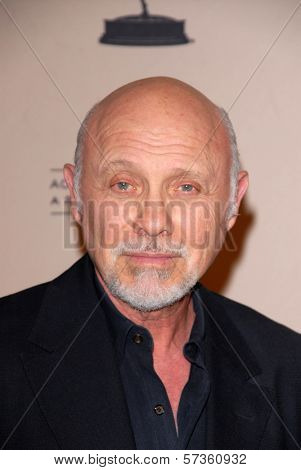 Hector Elizondo  at the Academy of Television Arts and Sciences Third Annual Television Academy Honors, Beverly Hills Hotel, Beverly Hills, CA. 05-05-1-