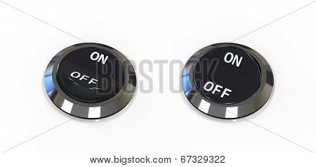 On Off Switches