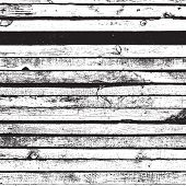 picture of driftwood fence  - Stacked Wooden Boards Overlay Texture for your design - JPG