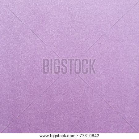 Texture Of Nacre Colored Paper