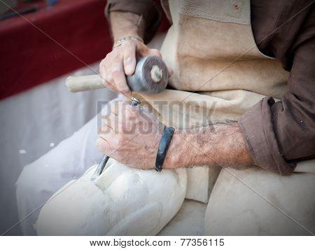 Craftsman
