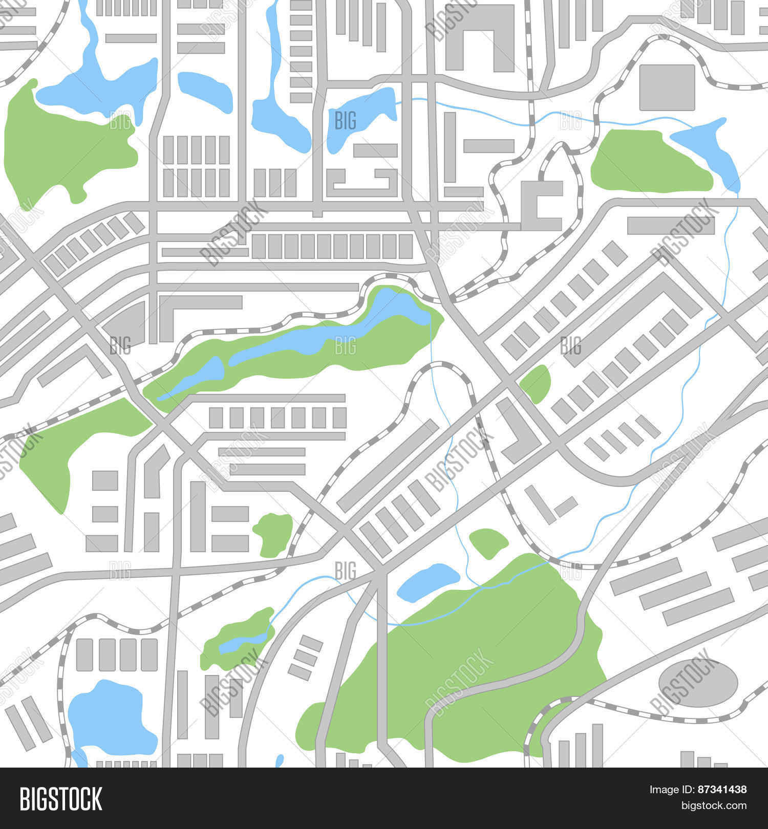 Map Generator – Daily Inspiration Quotes on