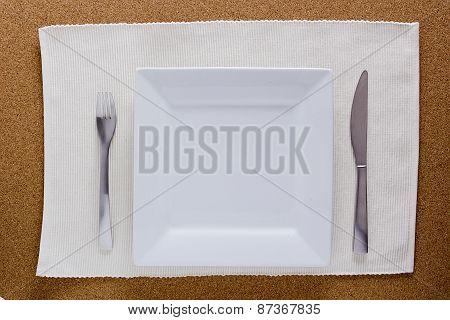 Serving Breakfast Pack
