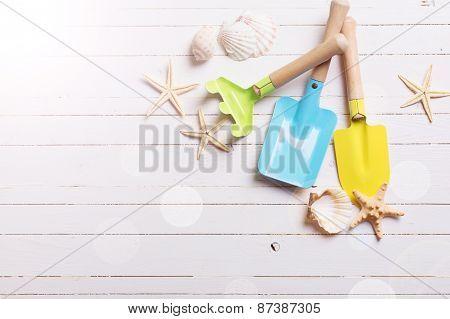 Kids Garden Tools