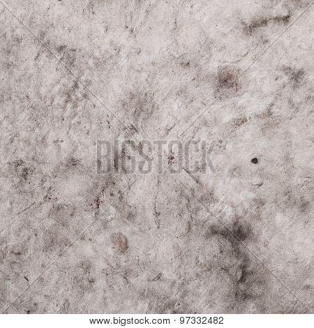 Grunge Background , Paper Texture