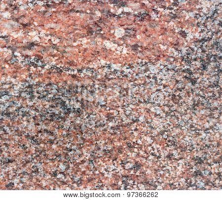 Natural Granite texture.