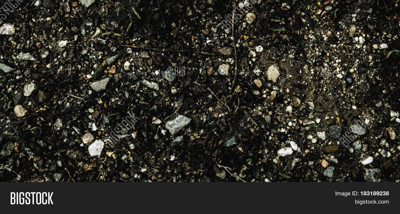 Soil soil background soil texture spring soil earth for Earth or soil