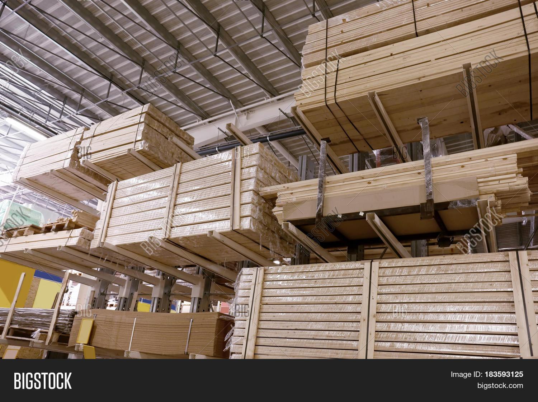 Building materials wholesale image photo bigstock