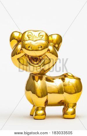 Pig Zodiac