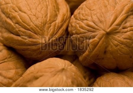 Walnuts Ii