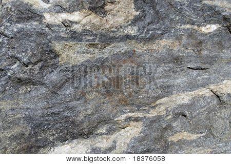 Fondo de la textura natural de piedra de mármol