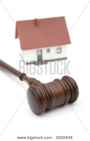 Real Estate And Laws